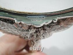 Gorham Magnifying Glass 6883 Antique Loupe American Sterling Silver